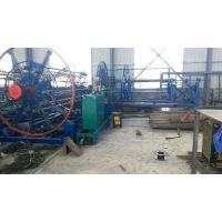 汕头涵管机械-水泥涵管机械哪家好-恒森水泥涵管设备