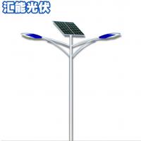 一体化太阳能 路灯 家用 价格优惠