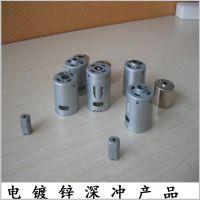 镀锌铁皮0.5mm首钢镀锌板 电镀锌耐指纹电解板钢板