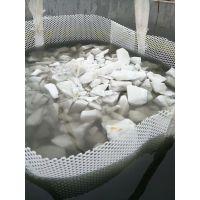 石洁精 石英石去黄皮 高科技药剂 成本低效果好