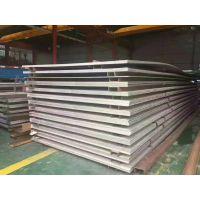 供应201/304/316L/430各系列不锈钢2B板,工业板