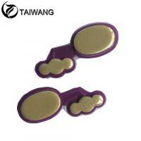 新款 TPU鞋底气囊 填充海绵气垫 专业生产 个性定制 厂家直销