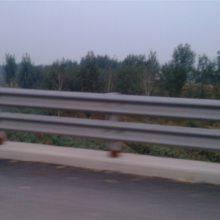 公路防护栏板批发-锦泽护栏(在线咨询)-鹰潭公路防护栏板