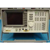 回收HP8591E 品质回收N9000B 回收二手8591E频谱分析仪