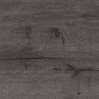 360dpi高清复古做旧木纹TSF-W86004-建材饰面设计文件-贴皮饰面设计