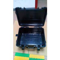 仪器箱航模箱镜头箱防震箱摄影器材箱单反相机安全箱拉杆工具箱