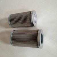 PGG04114循环过滤器滤芯 河南艾铂锐滤芯厂家