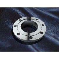 无锡生产ASTMA105法兰SA105美标法兰