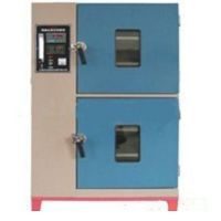 龙井CCB-70系列混凝土碳化试验箱 自动控制 进口传感器混凝土碳化试验箱什么牌子好