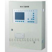 中西(LQS促销)防火门监控器 型号:HG8300/B-C1库号:M406943