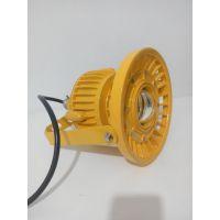 ZY9710-120w大功率厂房LED防爆灯价格