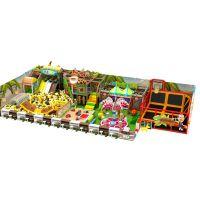 淘气堡厂家 东营淘气堡厂家直销 EPE 儿童游乐设备