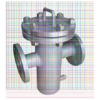 上海祥树殷工诚挚供应BUEHLER 磁浮子液位计 SWS-011 9936357