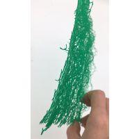 茂名三维植被网,茂名三维土工网垫,护坡植被网好材料