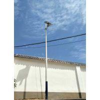 工程款建设路灯 热销家用太阳能路灯 厂家专业生产太阳能路灯 太阳能路灯一体化
