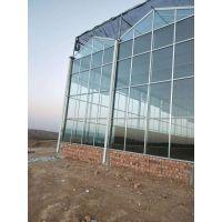 供应甘肃大棚建设,大棚管、大棚工程价格,甘肃玻璃智能温室建设多少钱一米