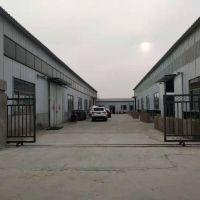 济宁广恒机械设备有限公司