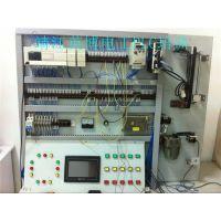 如何成为高级电工 靖江PLC编程培训 自动化控制系统培训学校