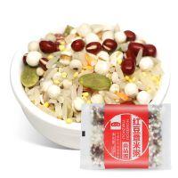 【燕之坊】红豆薏米粥 粗粮粥 五谷杂粮粗粮粥原料组合 粗粮招商