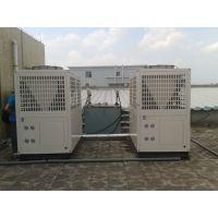 高温热泵热水器,空气能热水器、空气能热泵热水器厂家