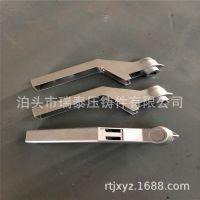 定制生产锌合金压铸件 铝模具开模 压铸件加工 汽车配件 压铸模具