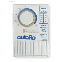 autoflo-全友mro-autoflo代理