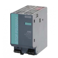 专业销售进口电源SIEMENS PULS 菲尼克斯 QUINT-PS-100-240AC/24DC/