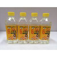 新东方微商饮品 溪格尔 6个芒果 芒果果味饮料 350ml*24瓶
