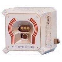 吉首锅炉火焰探测器 火焰监测器 优质服务