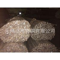 现货小口径焊管-冷轧焊管外径6-35mm  壁厚0.6-5mm