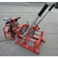 山西太原PE管焊机销售与出租外径315