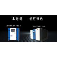 厂家直销UV光氧光催化废气处理除臭设备废气净化器设备