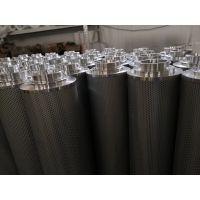 电厂钢厂滤芯,九江707所油滤芯QF9704GA03H3.5C