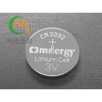 RFID超高频读卡器CR2032电池长寿命电子标签