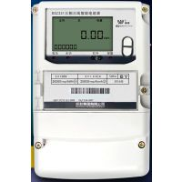 威胜电表DSZ331-TH/TF智能电度表0.2S级三相三线高精度电能表