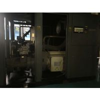 上海闵行阿特拉斯GA110空压机配件销售服务中心---三滤