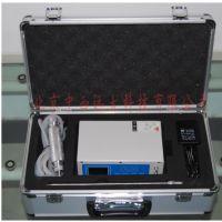 中西 甲醛气体检测仪 型号:KH05-KH-102库号:M22397