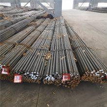 厂家直供 40cr合金钢线材 佛山乐从承接40cr冷拉光棒加工