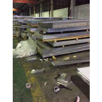 2a12t4铝板 1-5毫米(mm)铝板贴膜2a12价格