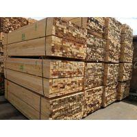 上饶工地木方标准尺寸