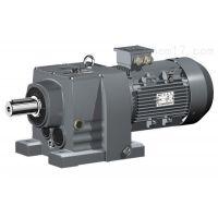 供应上海东麦减速机GR37减速机GR37斜齿轮硬齿面减速机 减速机图片