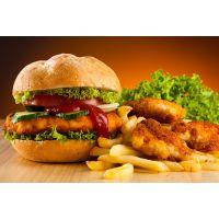 绵阳平武县学习汉堡炸鸡技术哪里教的好.绵阳哪有汉堡技术学习的地方