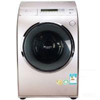 佛山三洋洗衣机维修服务有限公司