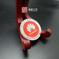 金银纪念章制作厂家 保证纯度,国家权威检测