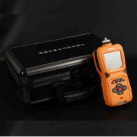 TD600-SH-TVOC泵吸式TVOC测定仪,便携式VOCs报警器