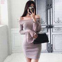 迪丝雅广州女装折扣批发在哪里