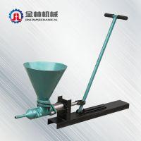 手动注浆机 直销砂浆灌浆机 、 手动堵漏注浆机 热销产品