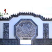 砖雕价格 砖雕制作过程视频 砖雕门楼图片 梅兰竹菊砖雕