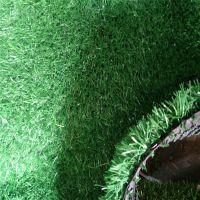 运城仿真草皮 人造仿真草坪 幼儿园铺假草坪的方法