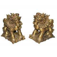 一对铜貔貅厂家,一对铜貔貅价格,一对铜貔貅批发